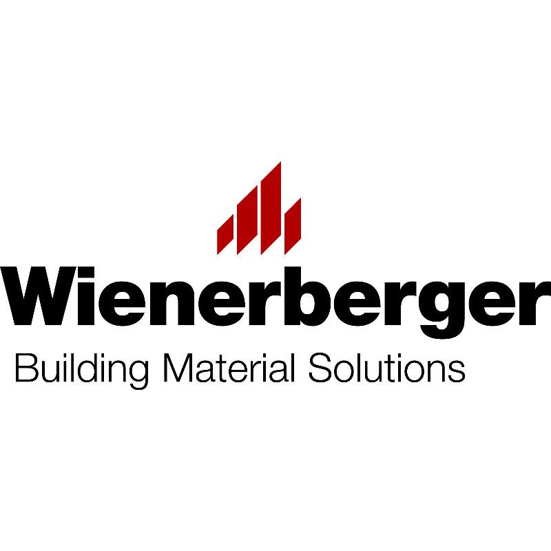 Wienerberger1