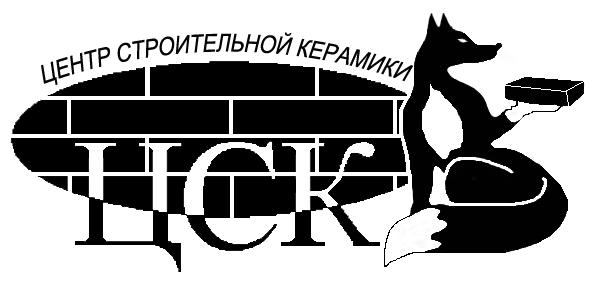 1_html_70c006b81